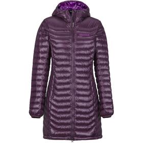 Marmot W's Sonya Jacket Dark Purple